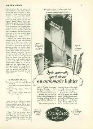 May 12, 1928 P. 97