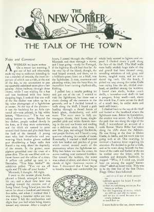 July 18, 1983 P. 25