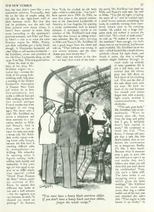 July 18, 1983 P. 26