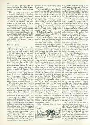 July 18, 1983 P. 30