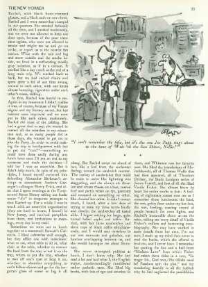 July 18, 1983 P. 32