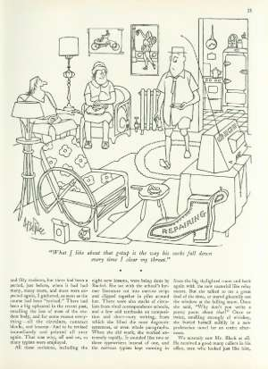 July 18, 1983 P. 34