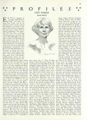 July 18, 1983 P. 39