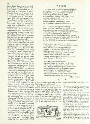 July 18, 1983 P. 40