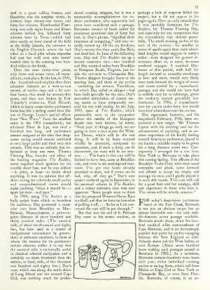 July 18, 1983 P. 50