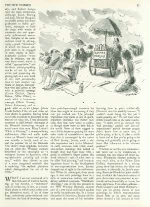July 18, 1983 P. 80