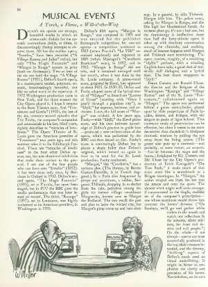 July 18, 1983 P. 84