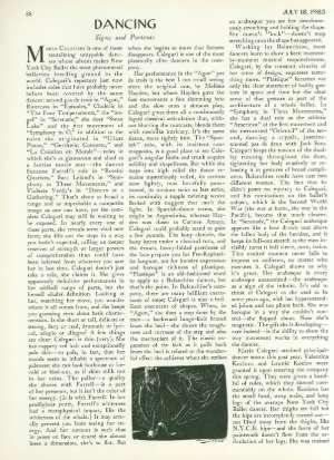 July 18, 1983 P. 88