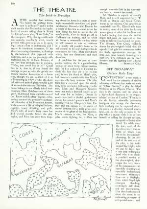 December 3, 1979 P. 108