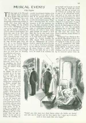 December 3, 1979 P. 141
