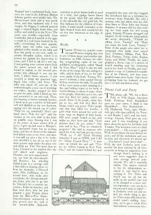 December 3, 1979 P. 34