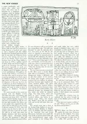 December 3, 1979 P. 36