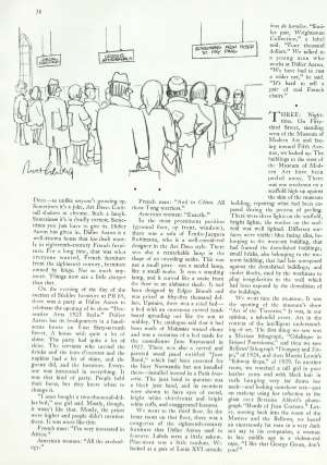 December 3, 1979 P. 39
