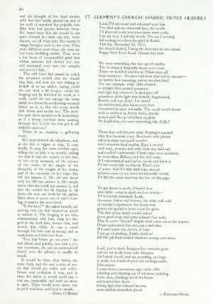 December 3, 1979 P. 40