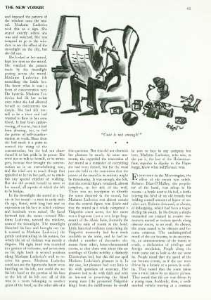 December 3, 1979 P. 42