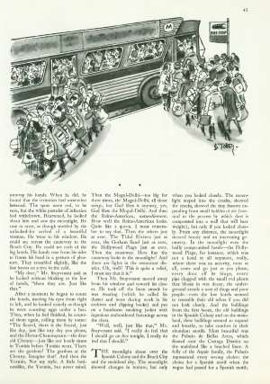 December 3, 1979 P. 44