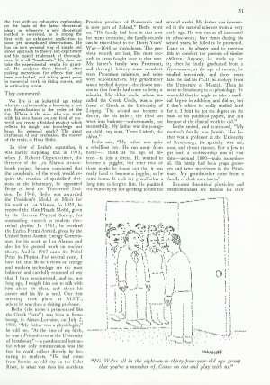 December 3, 1979 P. 50