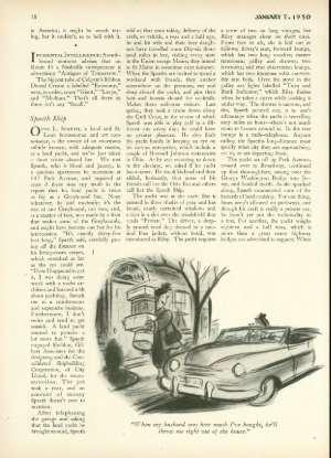 January 7, 1950 P. 19