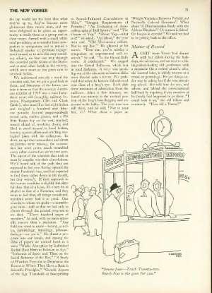 January 7, 1950 P. 21