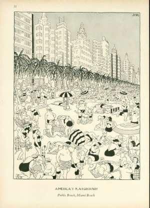 January 7, 1950 P. 23