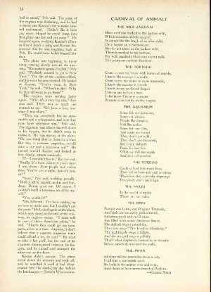 January 7, 1950 P. 27