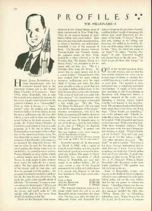 January 7, 1950 P. 30