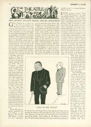 January 7, 1950 P. 44