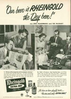 January 7, 1950 P. 52