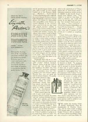 January 7, 1950 P. 55