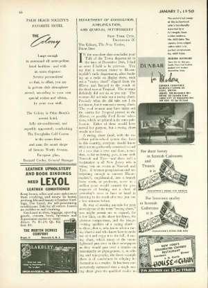 January 7, 1950 P. 66