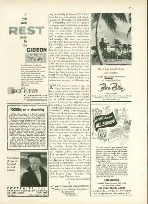 January 7, 1950 P. 72