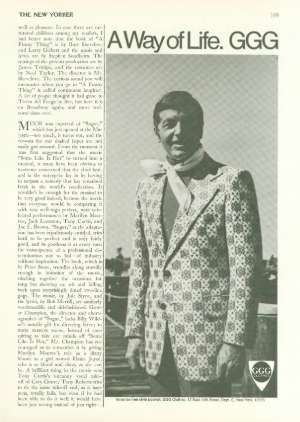 April 15, 1972 P. 108