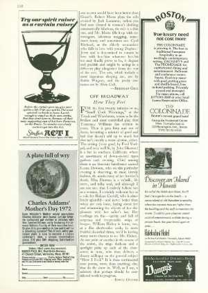 April 15, 1972 P. 111
