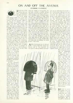 April 15, 1972 P. 114
