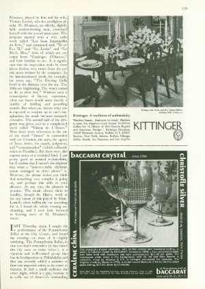 April 15, 1972 P. 118