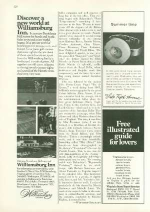 April 15, 1972 P. 121