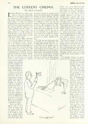 April 15, 1972 P. 122
