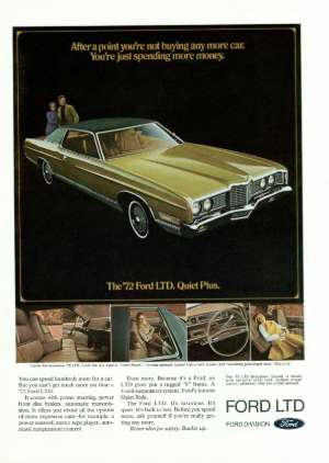 April 15, 1972 P. 126
