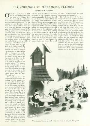 April 15, 1972 P. 131
