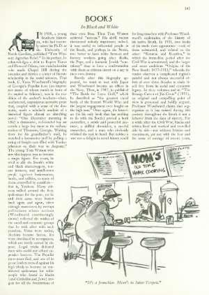 April 15, 1972 P. 141