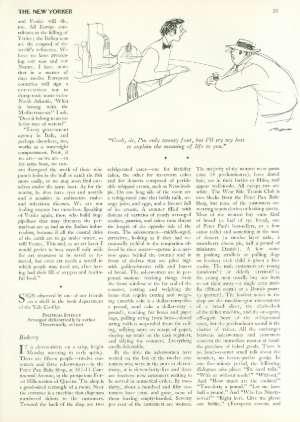 April 15, 1972 P. 35