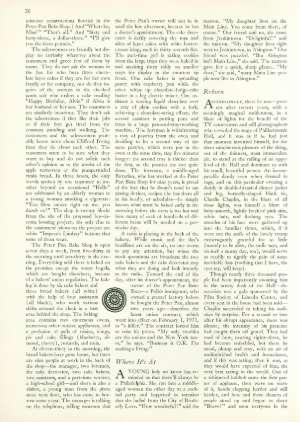 April 15, 1972 P. 36