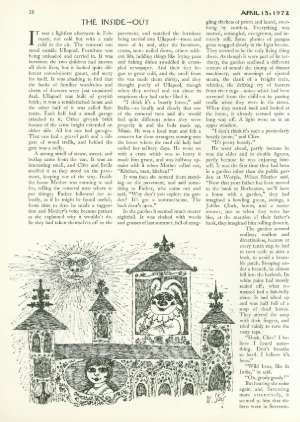 April 15, 1972 P. 38