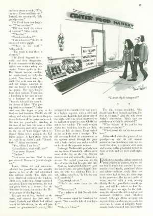 April 15, 1972 P. 44