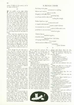 April 15, 1972 P. 48