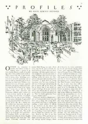 April 15, 1972 P. 51