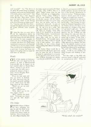 August 18, 1934 P. 10