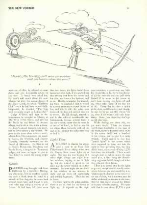 August 18, 1934 P. 11