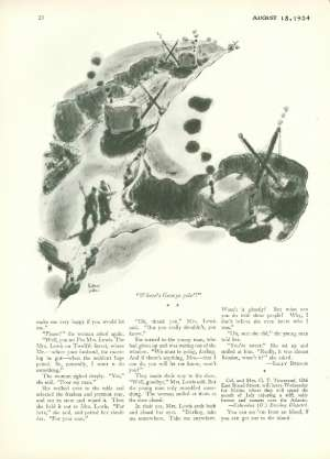 August 18, 1934 P. 21
