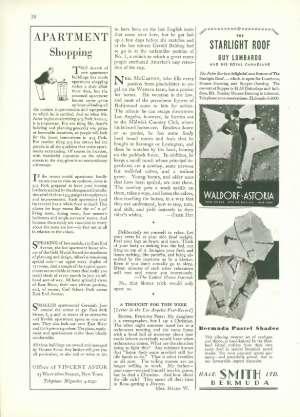 August 18, 1934 P. 39